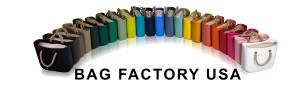 Bag Factory USA